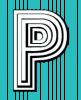 PREMCO